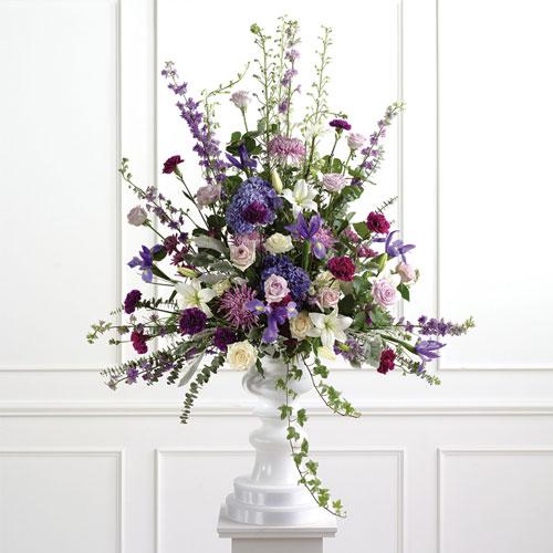 Wedding Altar Prices: Floral Arrangements, Floral Design, Bride Flowers, Bouquets